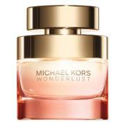Eau de Parfum Wonderlust de MICHAEL KORS 50 ml