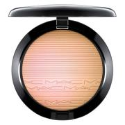 MAC Extra Dimension Skinfinish Highlighter - Showgold