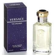 Eau de Toilette The Dreamer de Versace 100 ml